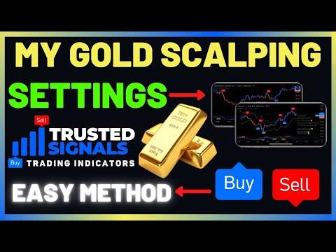 Diferența dintre bitcoin și forex trading