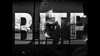 Fabolous - B.I.T.E Official Music Video Directed.x M-Vision Films