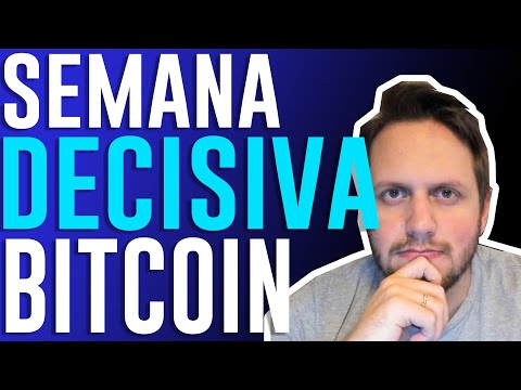Fektesse be bitcoinokba