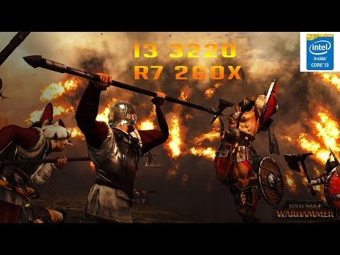 FPS drops during battles — Total War Forums