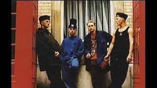 East 17 - It's Alright (the balad mix)