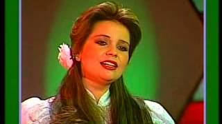 تحميل اغاني Siham Ibrahim - Yama Lamuni | ياما لاموني - سهام ابراهيم (حصريا) MP3