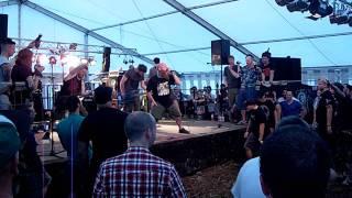 Strife - Waiting Suck n Summer 2011.MP4