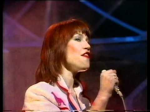 Kiki Dee - Star 1981