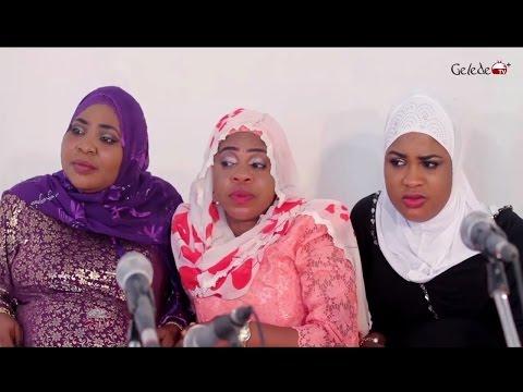 Ayarere - Latest Yoruba 2016 Music Video