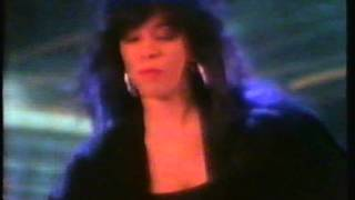 Donna Summer   Another Place And Time TVAD