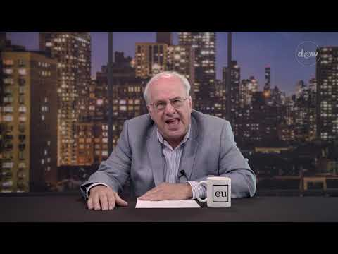 Reaction to State Department urging divestment of Chinese companies - Richard Wolff