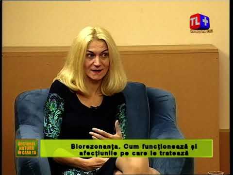 Glucosamină condroitină veterinară
