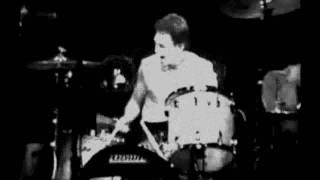 Joan Jett  - Coney Island Whitefish ( LIVE )