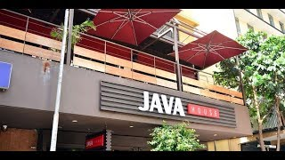Restaurant chain Java House has been awarded the Brand of the Year
