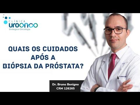 Os tratamentos mais eficazes para a prostatite