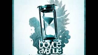 Briane - Boyce Avenue