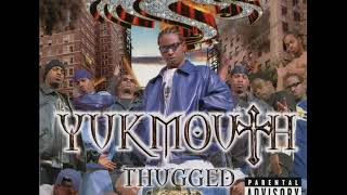 Its In My Blood Part ll By Yukmouth Ft DMG