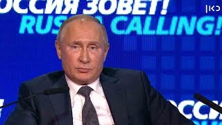 אוקראינה ורוסיה: העימות הבלתי נמנע?