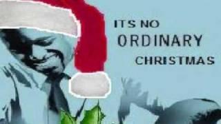 Wayne Brady - It's No Ordinary Christmas