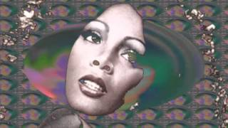 "Donna Summer - ""Dreamcatcher"" - 2000 - Naturally Native Album Track"