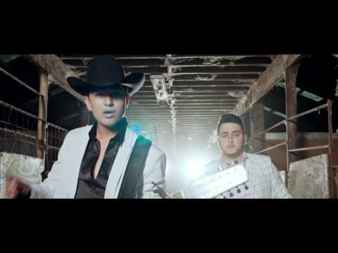 Corona De Rosas – (Video Oficial) – Kevin Ortiz ft. Ulices Chaidez – DEL Records 2017