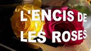 L'encÍs De Les Roses Sardana De Jaume Ventura