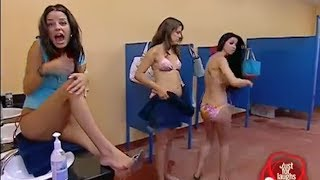 ◀  NEW 2019 Just To LAUGH Gags | 1080p BEST Funny TV Frank HD 2019 Compilation