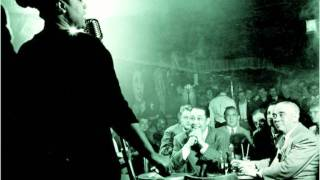 Ella Fitzgerald - It Don't Mean a Thing (If It Ain't Got That Swing (Remix)