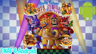 five nights at freddys 6 download android apk - TH-Clip