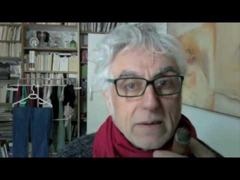 Vidéo de Jacques Dor