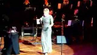 Lorna Luft - Hello Bluebird