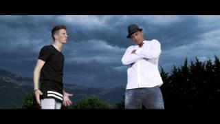 Anthony Bey ft Zifou - Pour un autre
