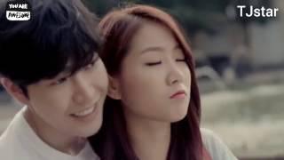 Dekh Lena Korean mix love romantic song Tum Bin 2: Arijit Singh and Tulsi Kumar