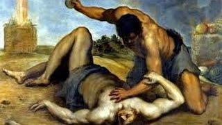 হযরত আদম (আঃ) এবং বিবি হাওয়া (আঃ) এর দুই পুত্র কাবীল কেন হাবিলকে হত্যা করেছিল