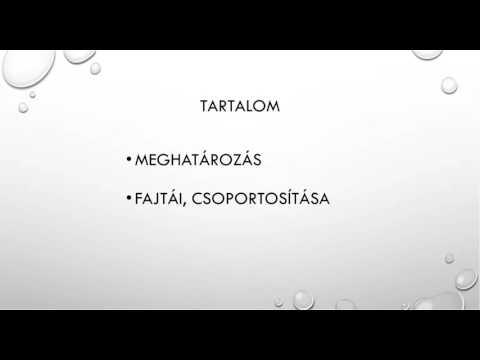 Paraziták kezelése tyumenben
