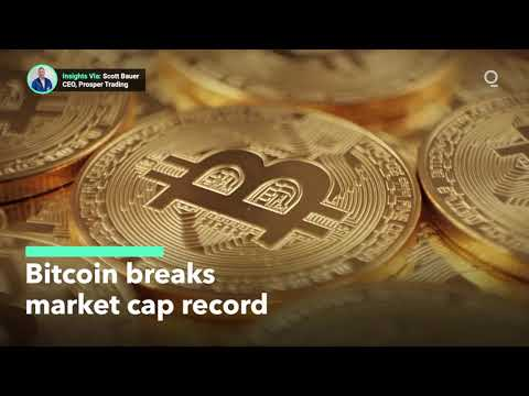 Simplex bitcoin