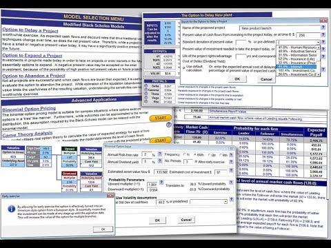 Стратегии для бинарных опционов 1 минута