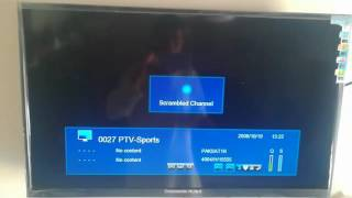 telezone tz111 biss key - 免费在线视频最佳电影电视节目