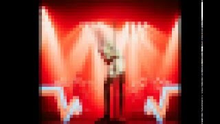 Stromae - Silence (Extrait Racine Carrée Live Concert)