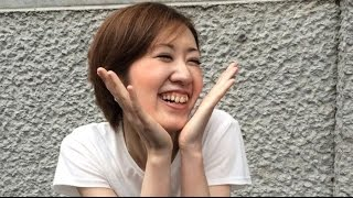【Japan Pianist #60】JYO