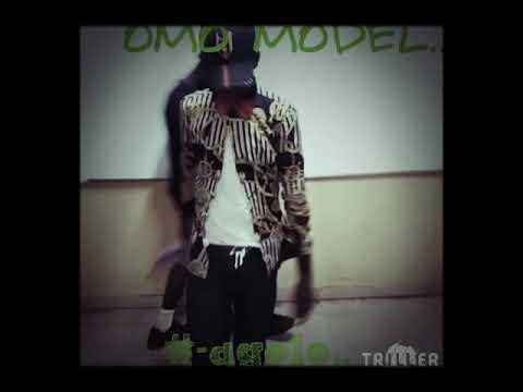 Agolo   Naijaloaded.com.ng - Skales (freestyle from model guys..lmao)
