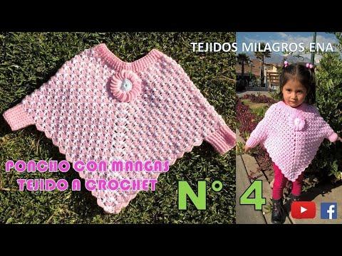 Pack 32 Patrones Amigurumis Llamas Alpacas Crochet Ingles - $ 150 ...   360x480
