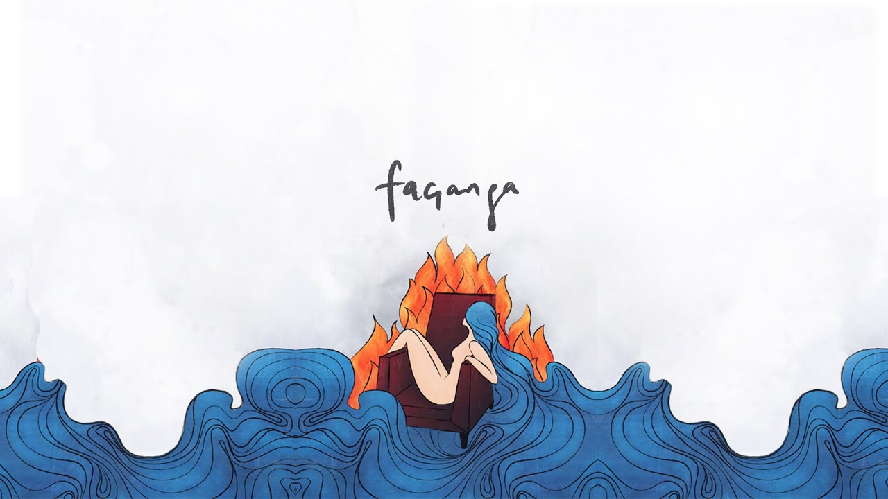 Façanga – Lal ve Su Sözleri