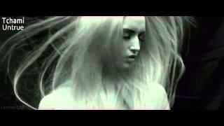 Tchami - Untrue (Original Mix)