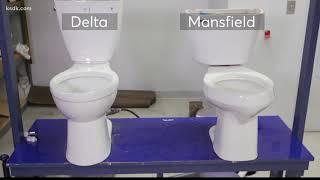 Sphinx Rimfree Toilet : Rimfree toilet review free video search site findclip