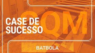 e9fcbe0f2b fardamentos esportivos - 免费在线视频最佳电影电视节目 - Viveos.Net