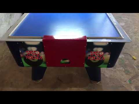 01108a2391a Air Hockey Tables at Best Price in India