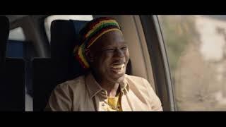 ZVV-Kampagnen-Spot: Pünktlichkeit Jamaicans
