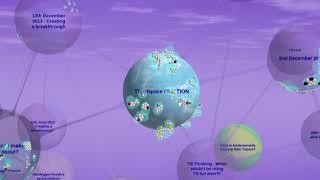 Thortspace-video