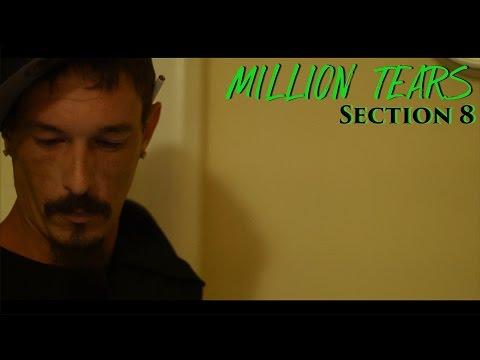 Million Tears - Section 8