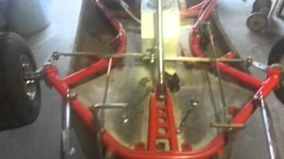 ACDC barstool racer 1