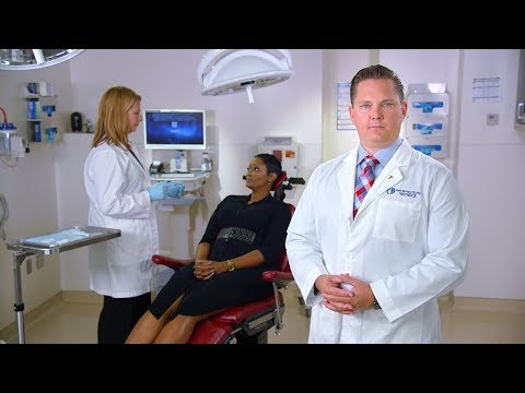 NIDCR - The Concise Oral Exam