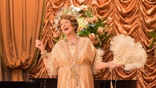 Florence Foster Jenkins 2016  Glory Spot  Paramount Pictures