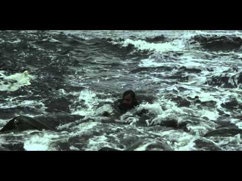 The Deep The Deep (Featurette)